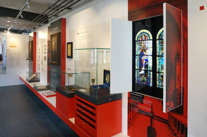 Illenau Arkaden Museum-3
